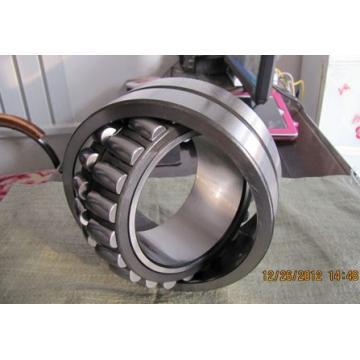 23024 Spherical roller bearing