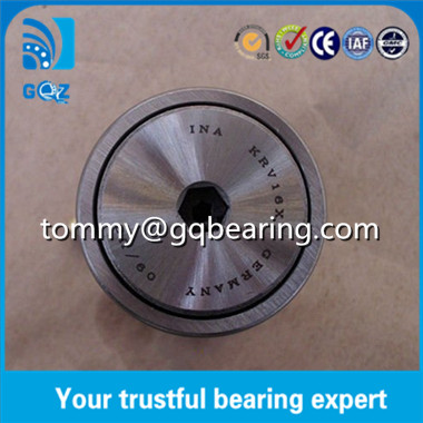 KR22 PP Cam Follower Bearing 10x22x36mm