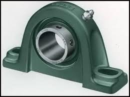 UCP211 bearing