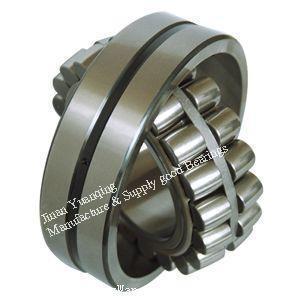 23228CK spherical roller bearing