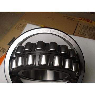 24140 CC/W33 self-aligning roller bearings