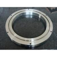 Produce JXR652050 crossed roller bearings,JXR652050 bearing SIZE 310X425X45mm