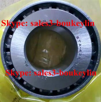 ETA-4367V8 Tapered Roller Bearing 60x120x32mm