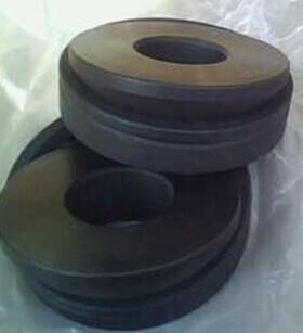 GE12AW bearing