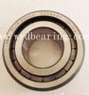 NN3021TN9/SP NN3021KTN9/SP rolling mill cylindrical roller bearing 105*160*41mm