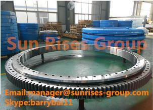 020.25.500 bearing 384x606x106mm