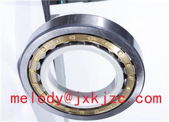 NU1034ECM/C3J20C insulated bearing
