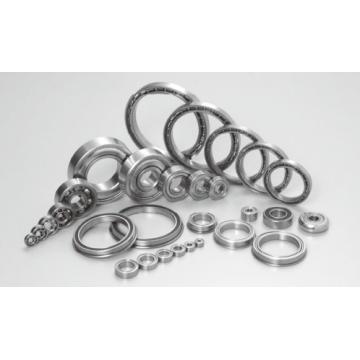 ET2115 bearing