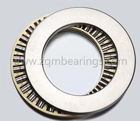 81128 Thrust cylindrical roller bearing
