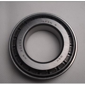 30208 J2/Q tapered roller bearing 40mmx80mmx19.75mm