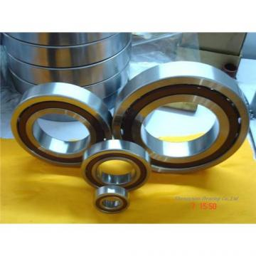 71934 AC Angular Contact Ball Bearings
