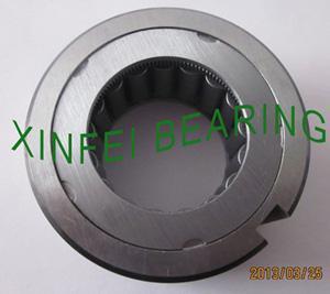 thrust roller bearing 29438M