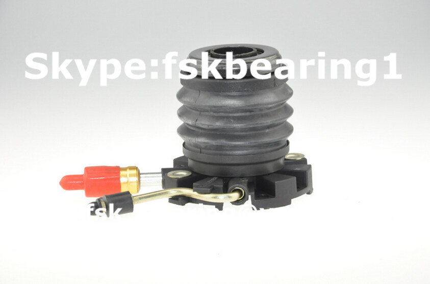 125474147 Hydraulic Clutch Bearing
