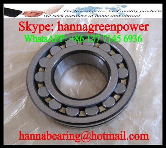 452315 CACM2/W502 Vibrating Screen Bearing 75x160x55mm