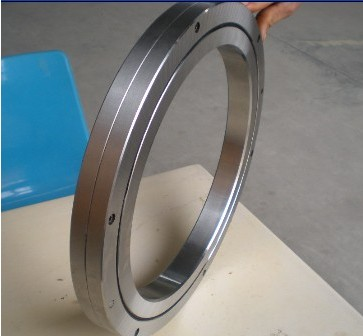 MMXC1026 Thin-section Crossed Roller Bearing Size:130X200X33mm