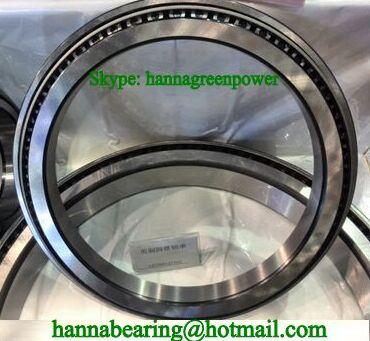 549084 Inch Taper Roller Bearing 343.154x450.85x66.675mm