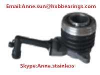 510012210 Hydraulic clutch release bearing for FORD