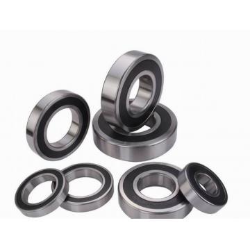 6222 ZZ bearing