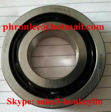 805240A Auto Bearing