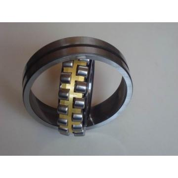 24128CA/W33, 24128CAK30/W33 spherical roller bearing