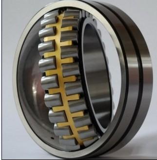 22322HK aligning ball bearing