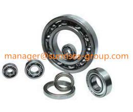 6020-2Z bearing