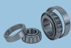 537/532 tapered roller bearing 50.8x107.95x36.512mm