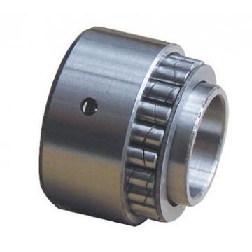 sprial roller bearing 5206