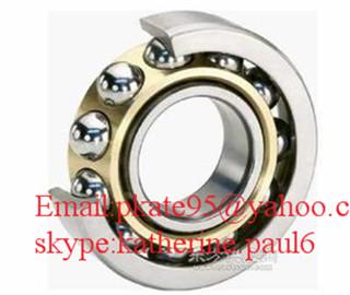 60BTR10S angular contact thrust ball bearing 60x95x33mm