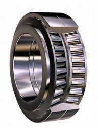 533433 bearings 609.6x812.8x190.5mm