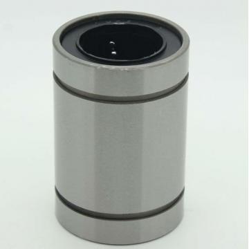 KH2030 Bearing 20x28x30mm