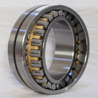 23128CA/W33 bearing for rolling mill and oil field and continuous caster