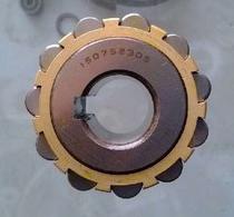 200752202 200752202HA Overall Eccentric Bearing 15X40X28mm
