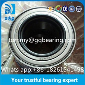 566426.H195 Volvo RENAULT Truck Wheel Hub Bearing 68x125x115mm