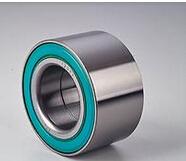 IR-8740 plain bearing