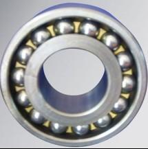 7203AC bearing 17X40X12mm