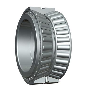 NP156124 902A1 bearing