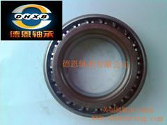 M12649/M12610 bearing 21.430X50.005X18.288mm