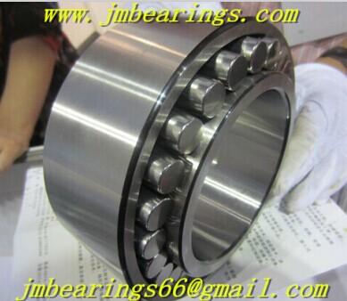 C4032 CARB toroidal roller bearing 160x240x80mm
