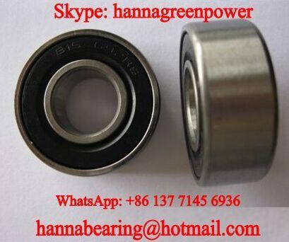 B17-107D Auto Alternator Starter Bearing 17x47x19mm