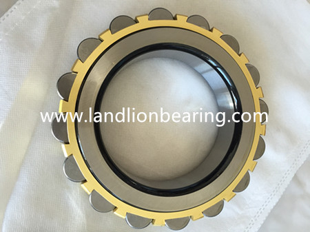 UZ217BG eccentric bearings