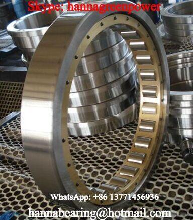 ADA42207 Cylindrical Roller Bearing 558.8x685.8x100mm