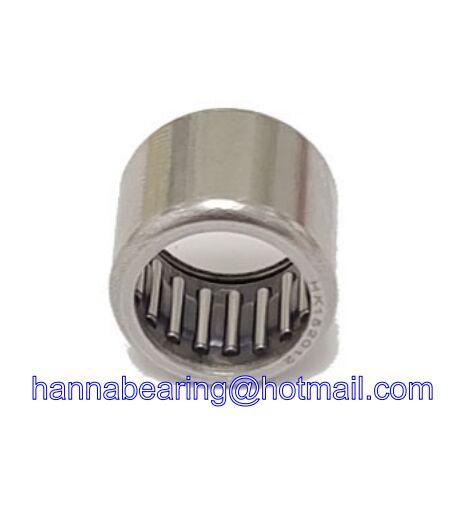 HMK3230 Drawn Cup Needle Roller Bearing 32x42x30mm