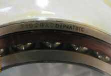 B71805E.T.P4S.UL bearing 25x37x7mm