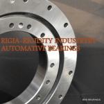 060.20.0644.500.01.1503 slewing ring bearing