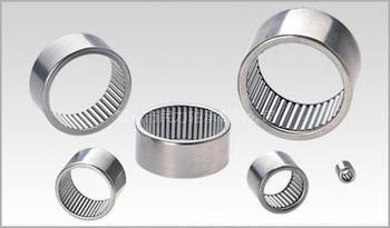 KT202611 bearing