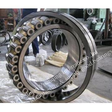 241/600CA spherical roller bearing