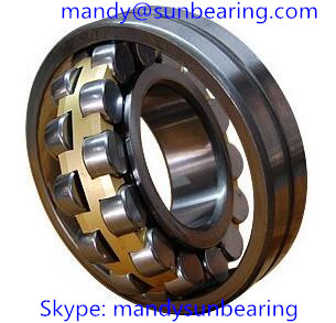 NU 2360ECMA bearing 300X620X185mm