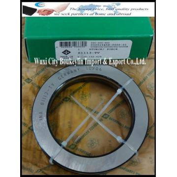 81113-TV Axial cylindrical roller bearing