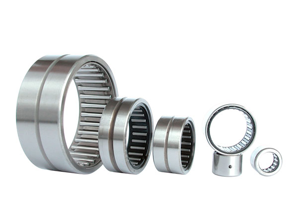 NAX 2030 Combined Type Needle roller Bearing